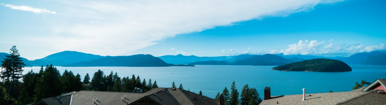 SEASCAPE DRIVE, WEST VANCOUVER - Howe Sound Townhouse for sale, 3 Bedrooms (R2200281) #12