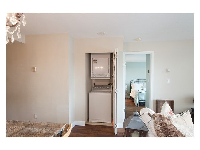 # 513 888 BEACH AV - Yaletown Apartment/Condo for sale, 2 Bedrooms (V1096601) #14