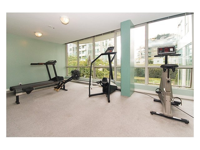 # 513 888 BEACH AV - Yaletown Apartment/Condo for sale, 2 Bedrooms (V1096601) #19
