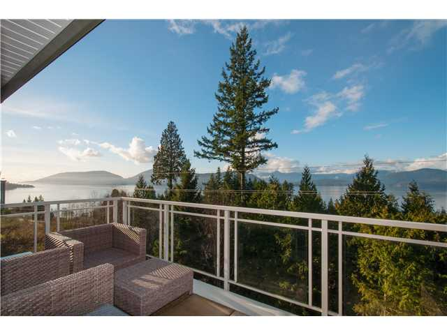 8565 SEASCAPE LN - Howe Sound 1/2 Duplex for sale, 2 Bedrooms (V1100352) #19