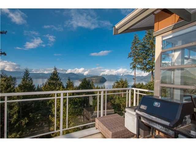 8565 SEASCAPE LN - Howe Sound 1/2 Duplex for sale, 2 Bedrooms (V1100352) #20