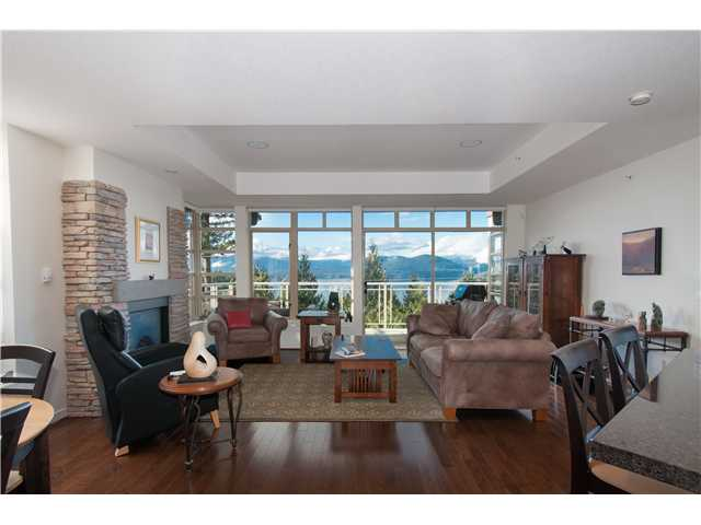 8565 SEASCAPE LN - Howe Sound 1/2 Duplex for sale, 2 Bedrooms (V1100352) #3