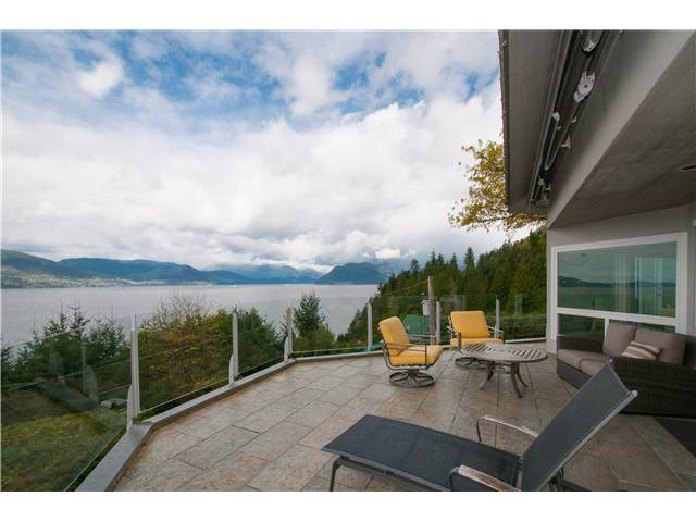 95 ISLEVIEW PL - Lions Bay House/Single Family for sale, 3 Bedrooms (V1116993) #10