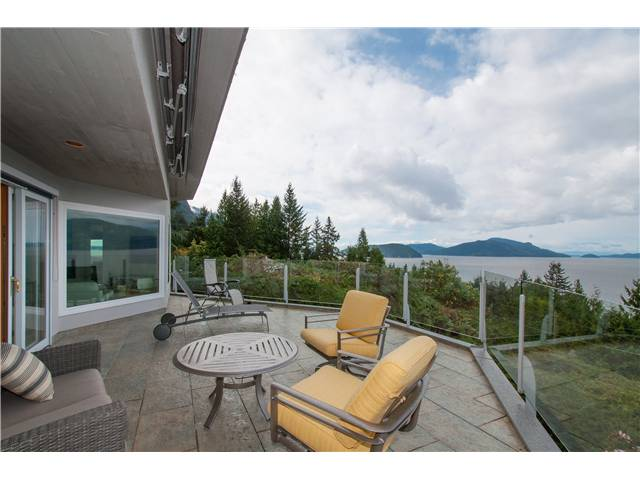 95 ISLEVIEW PL - Lions Bay House/Single Family for sale, 3 Bedrooms (V1116993) #11