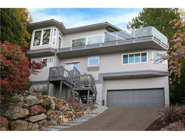 95 ISLEVIEW PL - Lions Bay House/Single Family for sale, 3 Bedrooms (V1116993) #20