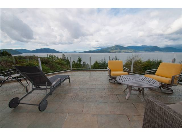 95 ISLEVIEW PL - Lions Bay House/Single Family for sale, 3 Bedrooms (V1116993) #9