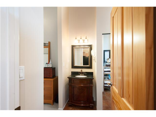 2460 HAYWOOD AV - Dundarave Townhouse for sale, 3 Bedrooms (V1120423) #10