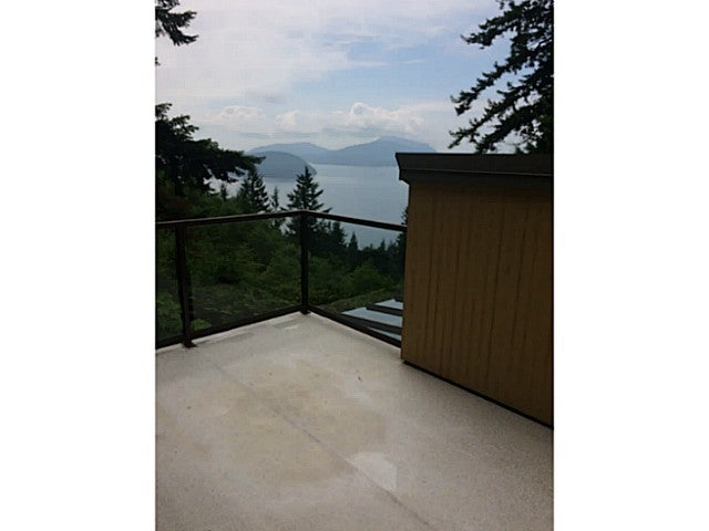 450 MOUNTAIN DR - Lions Bay House/Single Family for sale, 4 Bedrooms (V1124856) #3