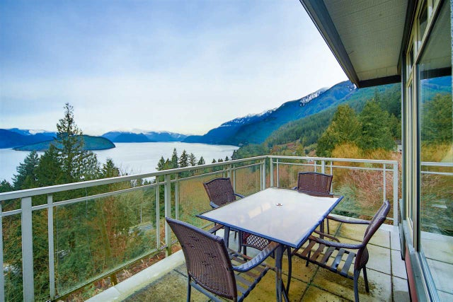 8579 SEASCAPE LANE - Howe Sound Townhouse for sale, 3 Bedrooms (R2030654) #7