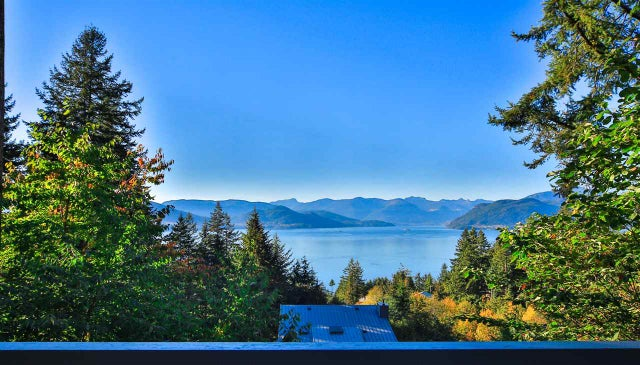 170 HIGHVIEW PLACE - Lions Bay House/Single Family for sale, 3 Bedrooms (R2046920) #10
