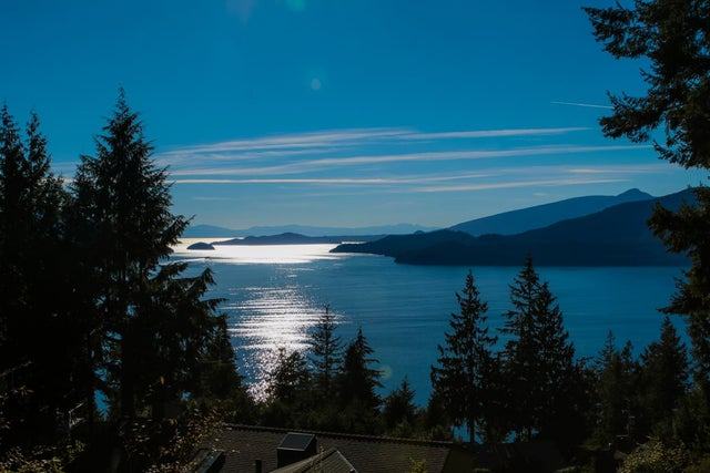 465 TIMBERTOP DRIVE - Lions Bay  for sale(R2147989) #3