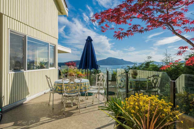 20 KELVIN GROVE WAY - Lions Bay House/Single Family for sale, 4 Bedrooms (R2188159) #11