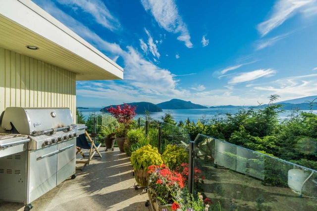 20 KELVIN GROVE WAY - Lions Bay House/Single Family for sale, 4 Bedrooms (R2188159) #20