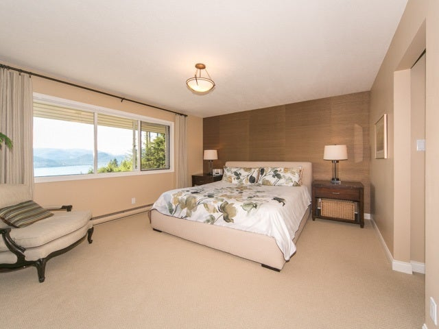 475 TIMBERTOP DRIVE - Lions Bay House/Single Family for sale, 5 Bedrooms (R2199928) #10