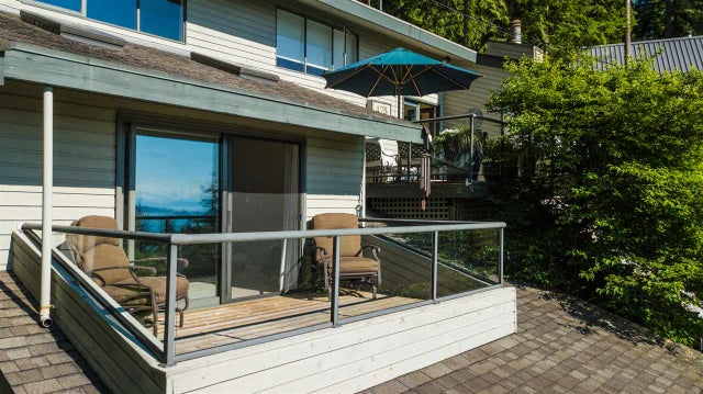 475 TIMBERTOP DRIVE - Lions Bay House/Single Family for sale, 5 Bedrooms (R2199928) #19