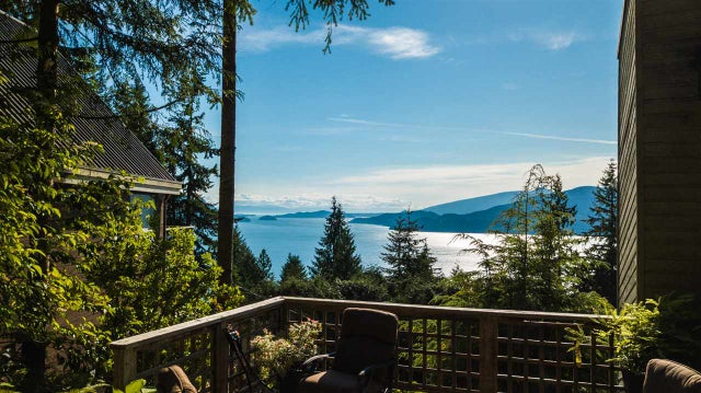 475 TIMBERTOP DRIVE - Lions Bay House/Single Family for sale, 5 Bedrooms (R2199928) #1