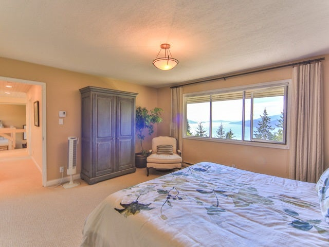 475 TIMBERTOP DRIVE - Lions Bay House/Single Family for sale, 5 Bedrooms (R2199928) #9