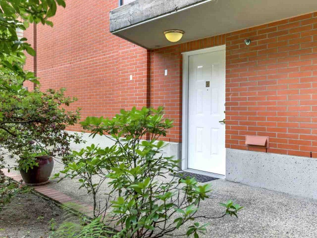 307 289 DRAKE STREET - Yaletown Apartment/Condo for sale, 2 Bedrooms (R2282623) #2