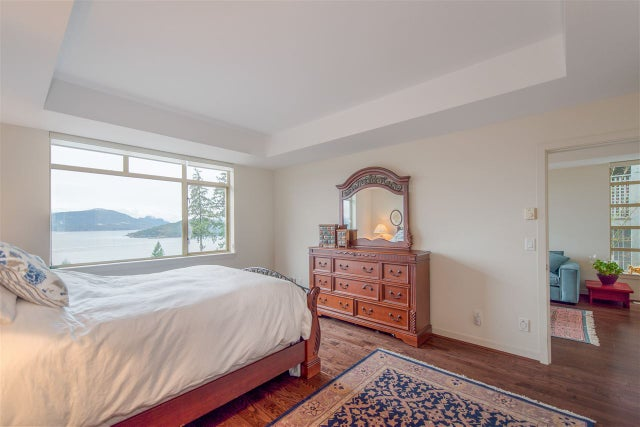 8597 SEASCAPE DRIVE - Howe Sound Townhouse for sale, 3 Bedrooms (R2310447) #14