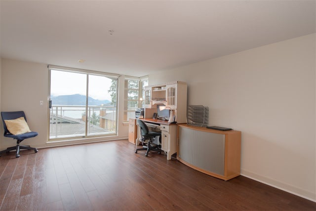 8597 SEASCAPE DRIVE - Howe Sound Townhouse for sale, 3 Bedrooms (R2310447) #18