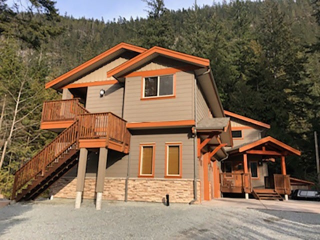 1782 DEPOT ROAD - Tantalus House with Acreage for sale, 6 Bedrooms (R2344683) #1
