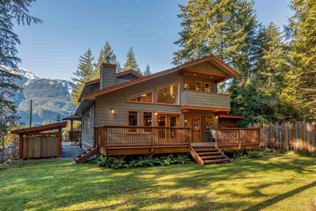 1782 DEPOT ROAD - Tantalus House with Acreage for sale, 6 Bedrooms (R2344683) #2