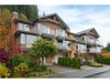 8660 SEASCAPE DR - Howe Sound Townhouse for sale, 3 Bedrooms (V1093312) #1