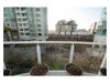 # 513 888 BEACH AV - Yaletown Apartment/Condo for sale, 2 Bedrooms (V1096601) #15