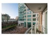 # 513 888 BEACH AV - Yaletown Apartment/Condo for sale, 2 Bedrooms (V1096601) #16