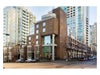 # 513 888 BEACH AV - Yaletown Apartment/Condo for sale, 2 Bedrooms (V1096601) #2