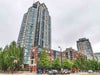 307 289 DRAKE STREET - Yaletown Apartment/Condo for sale, 2 Bedrooms (R2282623) #1