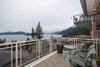 8597 SEASCAPE DRIVE - Howe Sound Townhouse for sale, 3 Bedrooms (R2310447) #3