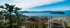 SEASCAPE DRIVE, WEST VANCOUVER - Howe Sound Townhouse for sale, 3 Bedrooms (R2200281) #3