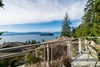 SEASCAPE DRIVE, WEST VANCOUVER - Howe Sound Townhouse for sale, 3 Bedrooms (R2200281) #2